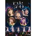 ℃-ute Cutie Circuit 2015 ~9月10日は℃-uteの日~