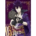 Dance with Devils 05 [DVD+CD]<初回生産限定版>