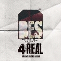 SOUL 4 REAL [CD+DVD]