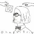 10 [CD+DVD]