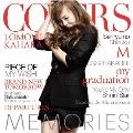 MEMORIES -Kahara Covers-<限定盤>