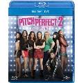 ピッチ・パーフェクト2 [Blu-ray Disc+2DVD]<初回生産限定版>