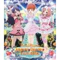 Pretty Rhythm PRISMSHOW☆FAN DISC
