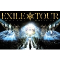 EXILE LIVE TOUR 2015 AMAZING WORLD Blu-ray Disc