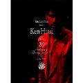 Ken Hirai Films Vol.13 Ken Hirai 20th Anniversary Opening Special !! at Zepp Tokyo<初回生産限定版>