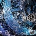 S.I.V.A [CD+DVD]<初回限定盤A>