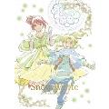 赤髪の白雪姫 vol.9 [Blu-ray Disc+CD]<初回生産限定版>