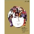 高橋優 5th ANNIVERSARY LIVE TOUR「笑う約束」 Live at 神戸ワールド記念ホール~君が笑えばいいワールド~2015.12.23 [Blu-ray Disc+2CD]<初回限定盤>