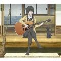 Princess [CD+DVD]<期間生産限定アニメ盤>