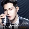 SPARKLING NIGHT [CD+DVD]<初回限定盤>