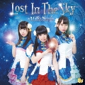 Lost In The Sky<通常盤B>