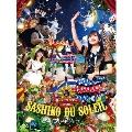 HKT48春のライブツアー ~サシコ・ド・ソレイユ2016~ [6Blu-ray Disc+ブックレット]