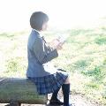 秘密木地 [CD+絵本]<初回限定盤B>