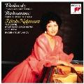 チャイコフスキー:ピアノ協奏曲第1番 ラフマニノフ:ピアノ協奏曲第2番<期間生産限定盤>