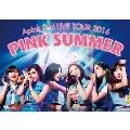 Apink 2nd LIVE TOUR 2016 PINK SUMMER at 2016.7.10 Tokyo International Forum Hall A