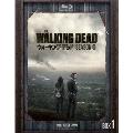 ウォーキング・デッド6 Blu-ray BOX-1