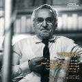 ウェーベルン:管弦楽のための作品集