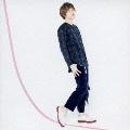 アイトヒト [CD+DVD]<初回限定盤>