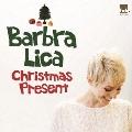 クリスマス・プレゼント CD