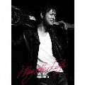 Play the Life [CD+DVD]<初回生産限定盤>