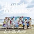 Joyful Monster [CD+マフラー]<完全生産限定盤>