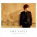 ONE VOICE [CD+DVD+スマプラ付]