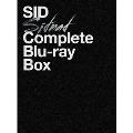 SIDNAD Complete Blu-ray Box<完全生産限定版>