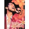 YAZAWA CLASSIC ~VOICE~ EIKICHI YAZAWA Acoustic Tour 2002<3ヶ月期間限定版>