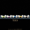 TRICK 10th Anniversary Memorial SOUNDTRACK<期間限定盤>