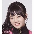 Synchronized ~シンクロ~(伊藤萌々香ver.)<初回生産限定ピクチャーレーベル盤>