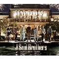 HAPPY [CD+DVD]<初回限定スリーブケース仕様>