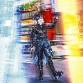 EXISTENCE [CD+DVD]<初回生産限定盤>
