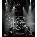 We are KinKi Kids Dome Concert 2016-2017 TSUYOSHI & YOU & KOICHI [2Blu-ray Disc+折りポスター]<通常盤>