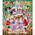 プリパラクリスマス☆ドリームライブ2016[EYXA-11458][Blu-ray/ブルーレイ]