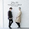 2Re:M (Type-A) [CD+DVD]