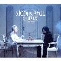 WONDERFUL CURVE [CD+DVD+豪華フォトブック]<初回限定盤>
