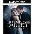 フィフティ・シェイズ・ダーカー [4K ULTRA HD+Blu-rayセット]