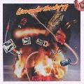 ジャズ・オブ・ジャパン~ライヴ・アンダー・ザ・スカイ '77 [2UHQCD]<完全生産限定盤>