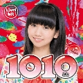 1010~とと~ (聞間彩Ver.)<初回生産限定盤>