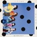 OVER/ヒカルカケラ [CD+DVD]<初回生産限定盤>