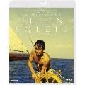 太陽がいっぱい 4Kリストア版 [Blu-ray Disc+DVD]