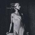 チャイコフスキー:交響曲第6番「悲愴」 [Blu-spec CD2]