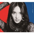 Secret Crush ~恋やめられない~/MY ID [CD+DVD]<初回生産限定盤>