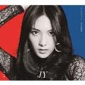 Secret Crush ~恋やめられない~/MY ID [CD+DVD]<初回生産限定盤>