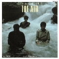 THE AIR/DESIRE<完全限定盤>