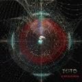 40トリップス・アラウンド・ザ・サン -グレイテスト・ヒッツ- [Blu-spec CD2]