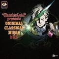 """ClassicaLoid"" presents ORIGINAL CLASSICAL MUSIC No.5"