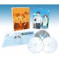 サクラダリセット DVD BOX4