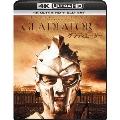 グラディエーター [4K ULTRA HD+Blu-rayセット]