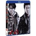 探偵はBARにいる3 ボーナスパック [Blu-ray Disc+2DVD]